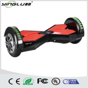 Wholesale Smart High Technology Sky Walker Self Balance Scooter