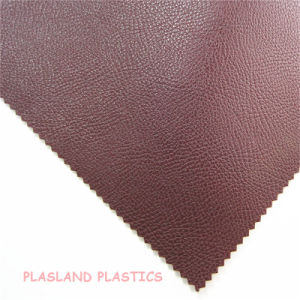 Leather Auto Seat Upholstery pictures & photos