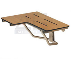 Folding Seat, Provides Convenient Bench to Sit in Shower AG-Sn-5 pictures & photos