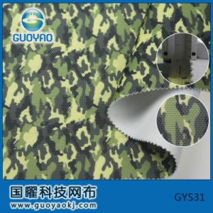 Camouflage Netting Fabric, for Wholesale