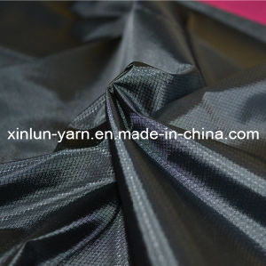 50d 100%Nylon Waterproof Nylon Fabric for Jacket/Garment pictures & photos
