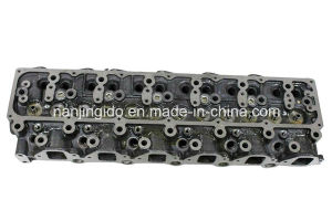 Auto Parts for Nissan Safari/Civilian Td42 Cylinder Head 11039-06j00 pictures & photos