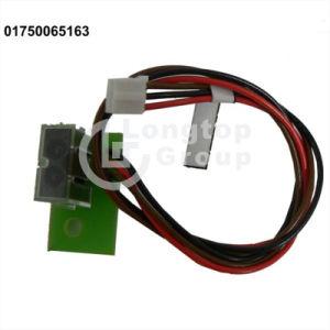 Wincor ATM Parts Paper Sensor Assd End (TP07-NP07) (01750065163) pictures & photos