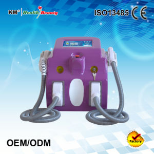 Best Performance IPL Shr Hair Removal Machine pictures & photos