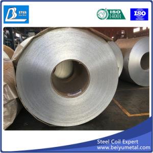 Hot Sale Galvanized Steel Coil Dx51d pictures & photos