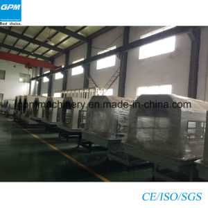 Save Energy PE Big Diameter Water Supply Pipe Extrusion Line pictures & photos