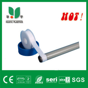 100% PTFE Yellow Trade Assurance High Quality Water Activated Tape pictures & photos
