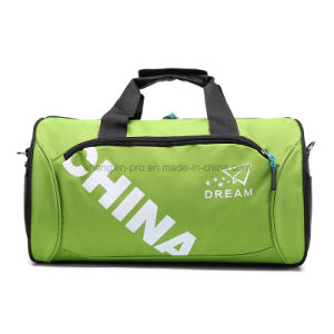 1680d Polyester Sport Bag for out Door