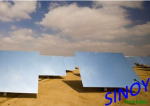 Solar Reflective Mirror for Metion Decoratain pictures & photos