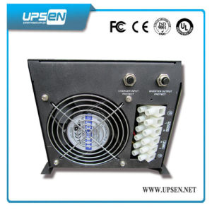 Solar Energy Inverter with Remote Control Function and High Efficiency pictures & photos