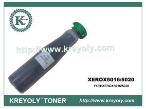 Compatible Toner for Xerox 5016/5020 pictures & photos