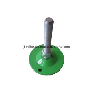 Adjustable Feet for Conveyor Bf Series pictures & photos