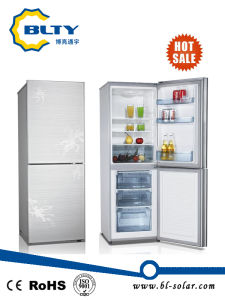 DC Solar Fridge and Freezer pictures & photos