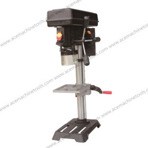 Drill Press (DP10VL) pictures & photos