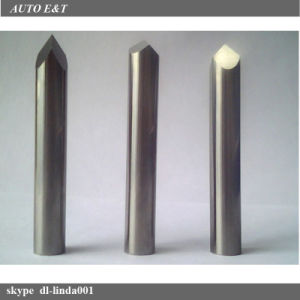 PCD Carving Cutters for Stone Granite pictures & photos