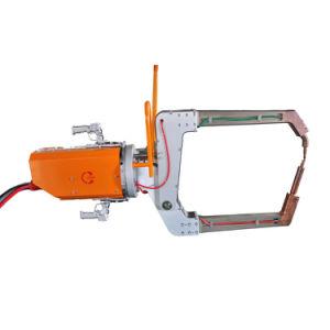 Heron 65kVA AC X Type Suspending Welder