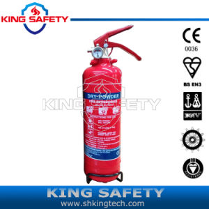 En3 Fire Extinguisher pictures & photos