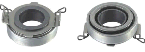 Hot and High Quality Chang an Bus Spare Parts pictures & photos