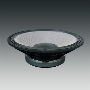 "Dual 15"" Full Range Professional Speaker, Professional Loudspeaker (SRX-725) pictures & photos"