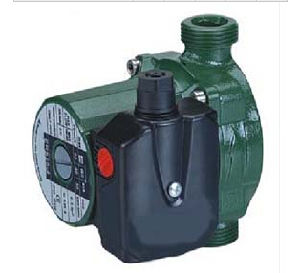 Circulation Pump with Ce Approved (JCR25-4) pictures & photos