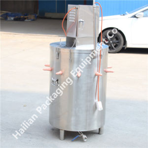 Automatic Acidified Milk Machine Feeding Calves pictures & photos