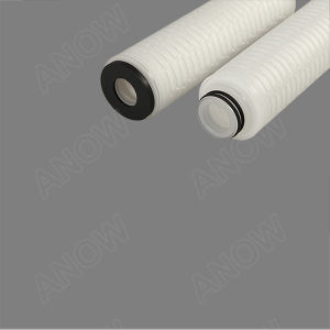 Water Filter Cartridge for RO Water System pictures & photos