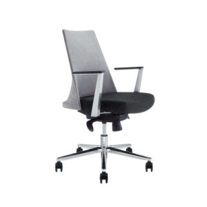 High Back Swivel Manager Executive Office Mesh Commercial Chair (FS-8826H) pictures & photos