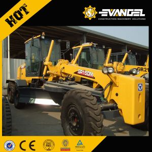 Best Price CLG414 Grader Liugong Hydraulic Motor Grader pictures & photos