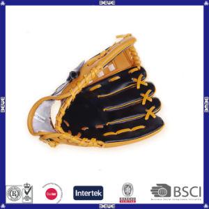 Cheap Price Baseball Glove pictures & photos