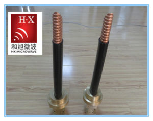 Corrugated Copper Elliptical Waveguide pictures & photos