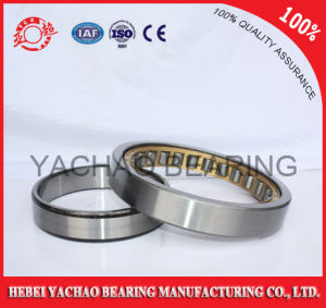 Cylindrical Roller Bearing (N311 Nj311 NF311 Nup311 Nu311)