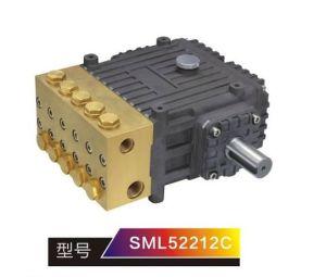 52212c High Pressure Pump pictures & photos
