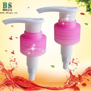 24/410 Liquid Soap Dispenser Pump pictures & photos