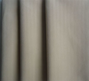 100% Polyeter Burned-out Velvet Furniture Fabric for Sofa pictures & photos
