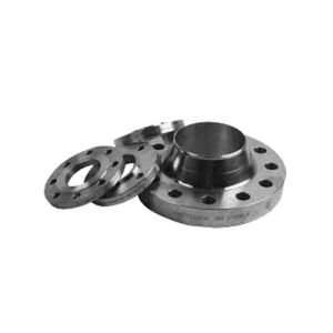 Alloy Steel Forging Flanges pictures & photos