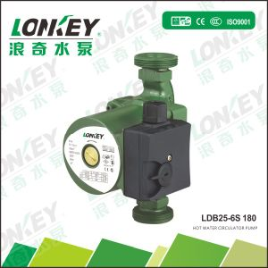 Domestic Circulation Pump pictures & photos