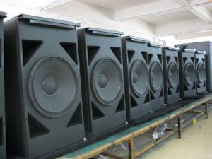 "Dual 10"" High Quality Professional Line Array (VX800) pictures & photos"