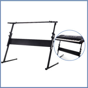 Professionable X Stand Keyboard Stand pictures & photos