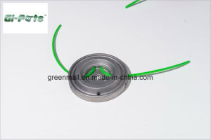 Aluminum Trimmer Head for Brush Cutter (ATH-01) pictures & photos