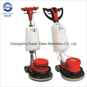 "17"" 154rpm Marble Floor Renewing Machine (floor cleaning machine) pictures & photos"
