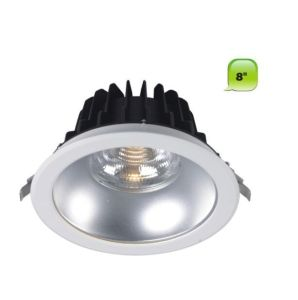 35W Aluminum LED Ceiling Down Lamp pictures & photos