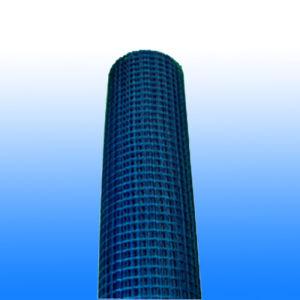 Alkali-Resistant Fiberglass Mesh 10X10mm, 145G/M2 pictures & photos