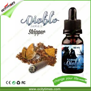 Ocitytimes Wholesale E Juice/E Liquid/E Cigarette Liquid pictures & photos