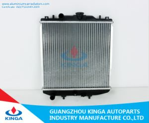 Engine Cooling Auto Radiator Daewoo Tico 17700-A78b00-000 pictures & photos