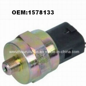 1578133 Air Pressure Switch Use for Benz Truck pictures & photos