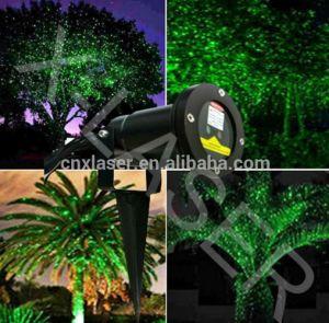 Unique Garden Light for Lawn, Tree, House, Yard, Park, pictures & photos