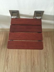 Shower Room Folding Seat pictures & photos