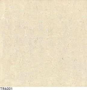 30X30 Cheap Price Floor Tiles with Porcelain Polished pictures & photos