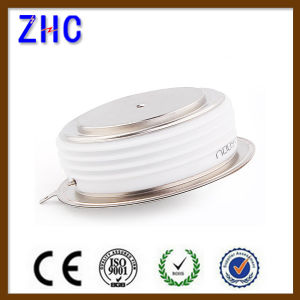Fast Recovery Diode Fast Switching Thyristor Stud Type, Kk Fast Switching Thyristor pictures & photos