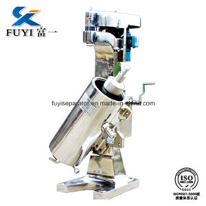 Gq/Gf Human Blood Proteins Tube Centrifuge Separator pictures & photos